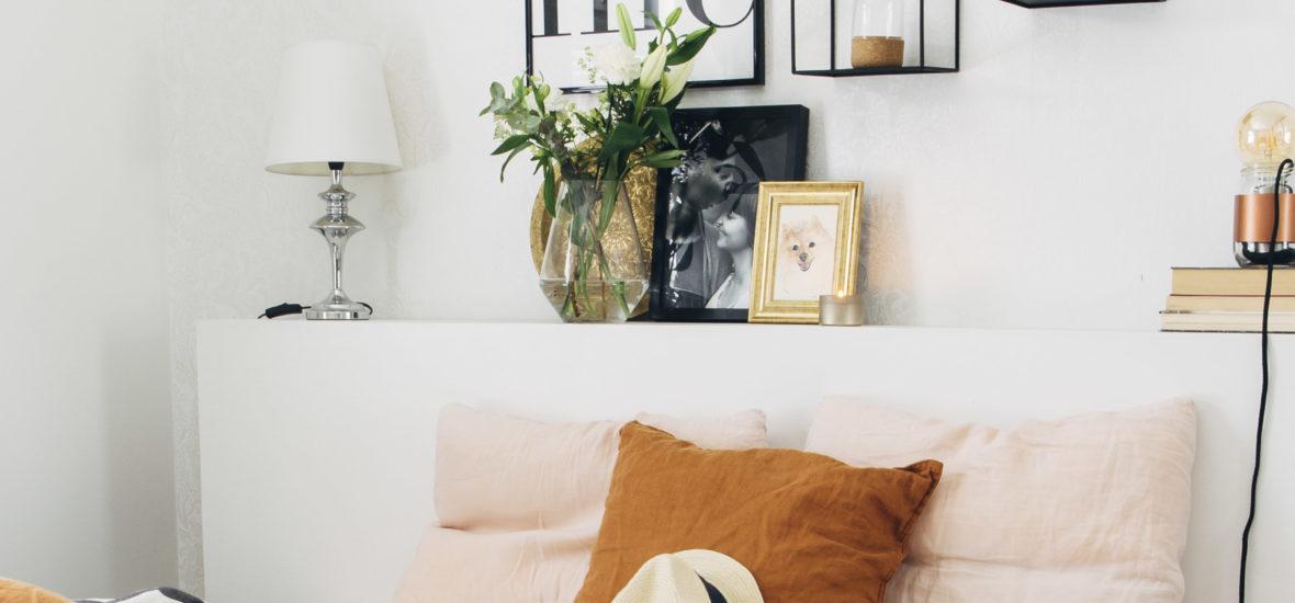 8 ideaa kotona vietettyyn juhannukseen