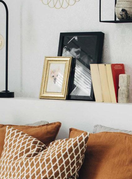 Miksi aloitin bloggaamisen?